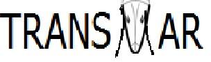 TRANSMAR, (open link in a new window)